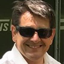 Philippe Brechet