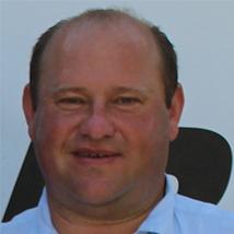 Sébastien Guitton